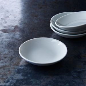 Williams Sonoma Dip Bowls